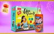 Up to 70% off | Toys & games