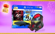 Up to 55% off | Video games & accessories