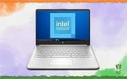 Up to ₹30,000 off | Laptops