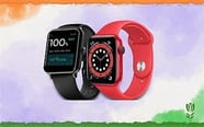 Up to 60% off | Smartwatches