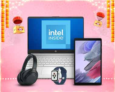Up to 60% off | Deals on electronics & accessories