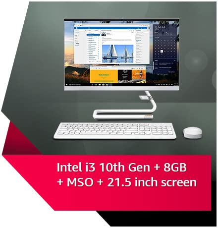 Desktop 6