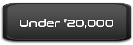Under 20000