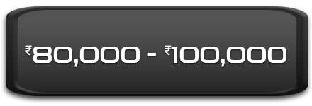 80-100K