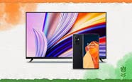 Up to ₹4,000 off | OnePlus