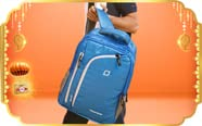 Deals on bags & luggage