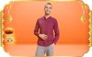 amazon.in - Clothing under ₹599