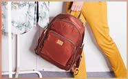 Backpacks | Under ₹599