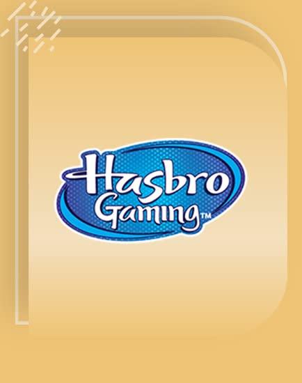 hasbor
