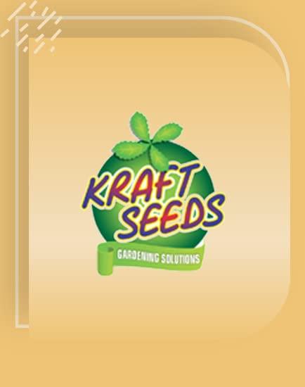 Kraft-Seeds