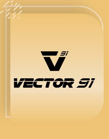 vector 91