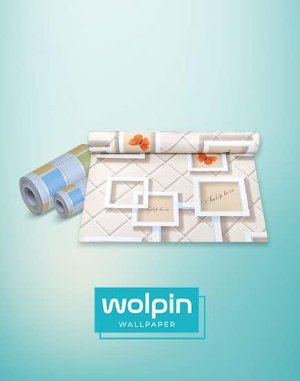 Wolpin