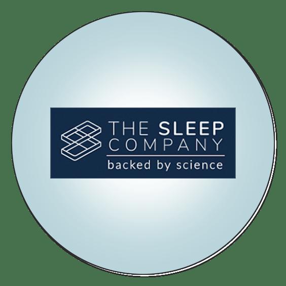 Sleep company