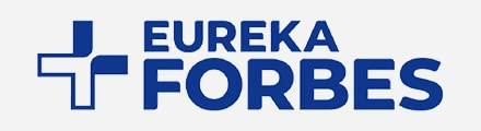 EurekaForbes