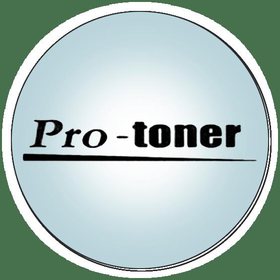 pro toner