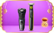Starting ₹799 | Shavers