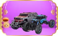 Up to 70% off | RC cars & vehicles
