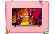 Starting ₹9,999 | All TVs