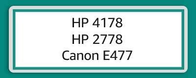 HP 5085