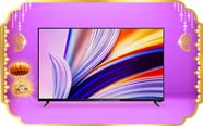 43 inch TVs | Up to 60% off