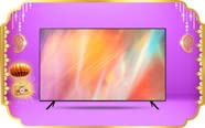 All TVs | Up to 65% off