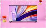 All TVs   Up to 65% off