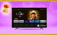 32 inch TVs | Up to 50% off