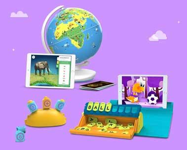 Shifu Brand days | Interactive learning toys