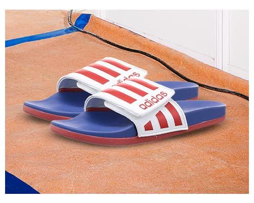 Slides & Flip flops
