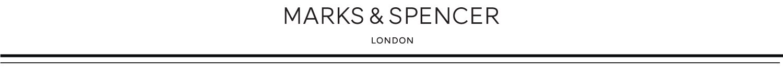 Marks & Spencer Brand Store