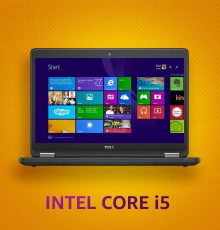 Inter Core i5