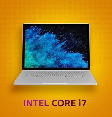 Inter Core i7