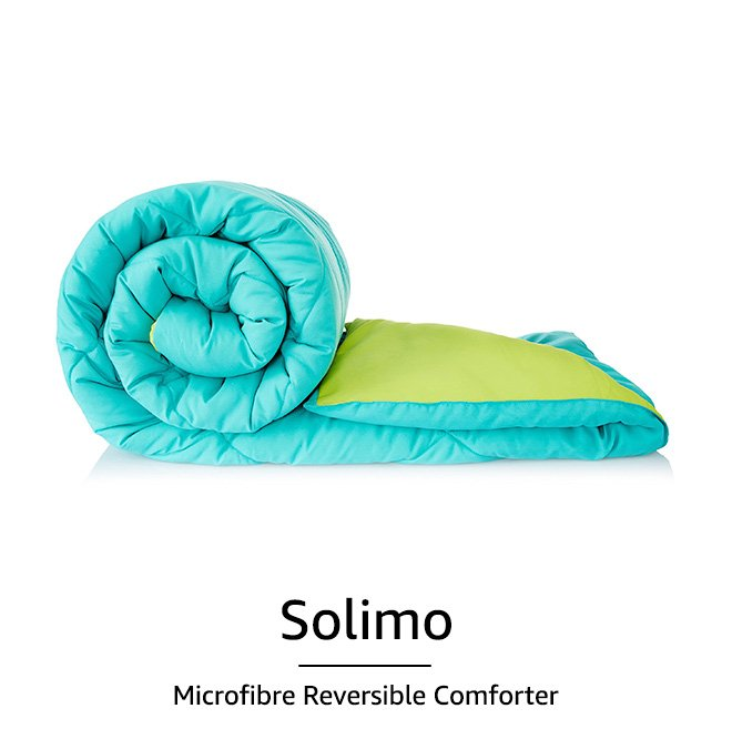 Solimo