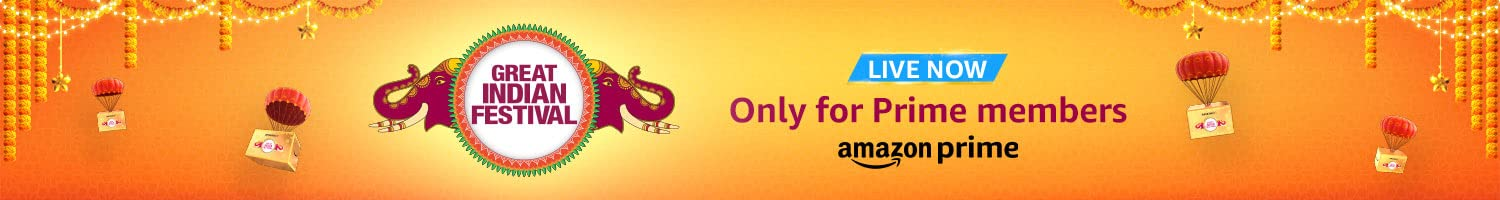 Amazon Great Offers on Books