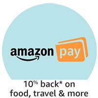 Prime exclusive offers on Food, Travel & more