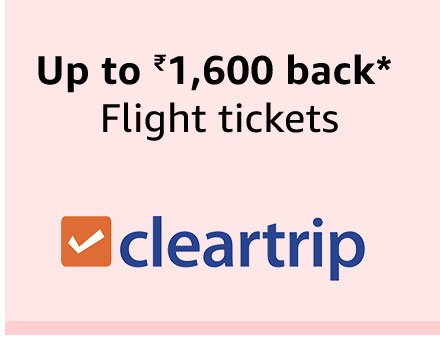 Up to Rs.1600 off on bus booking from Redbus