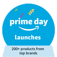 200+ Exclusive launches