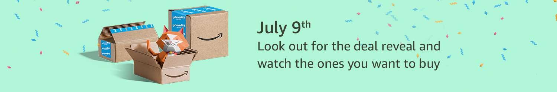 July-9th