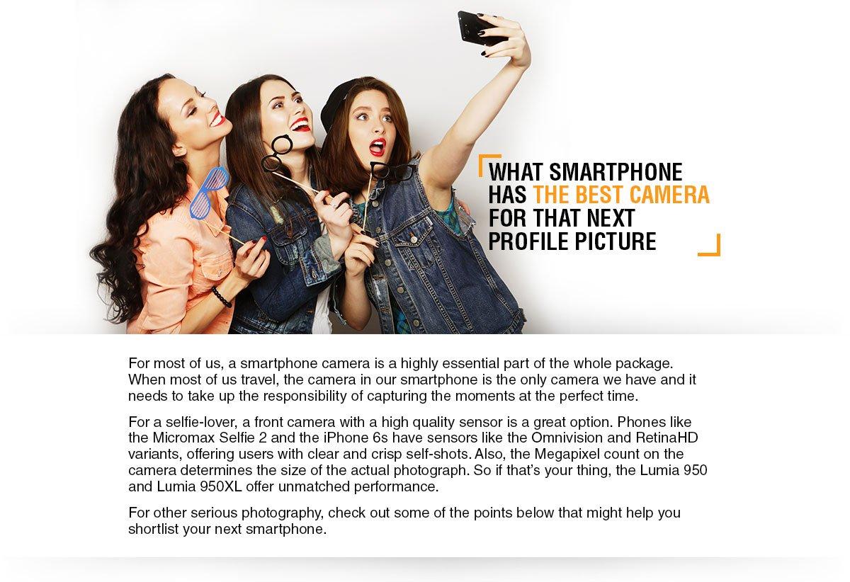 Amazon in: mobile buyback camera: Electronics