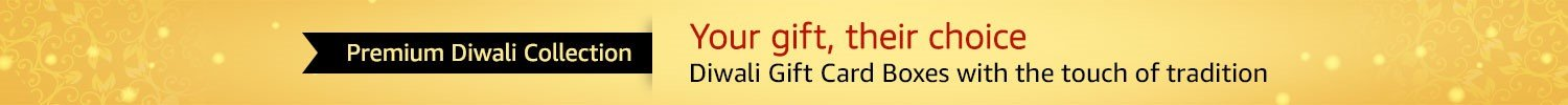 Amazon Stories Gift Cards Banner