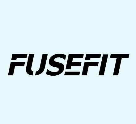 fusefit