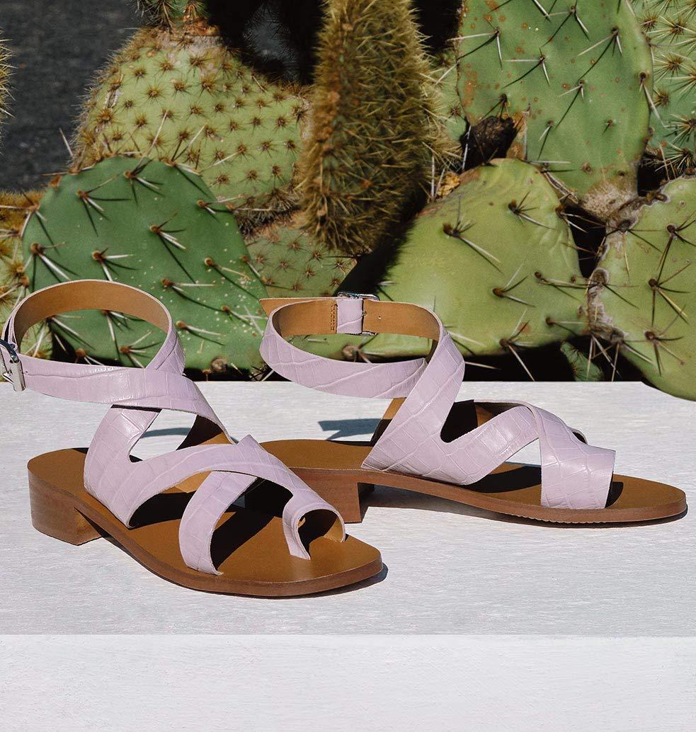 Sandalenweer