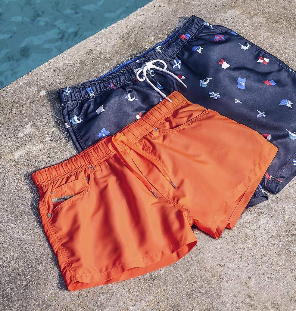 Ultieme zomerzwemkleding