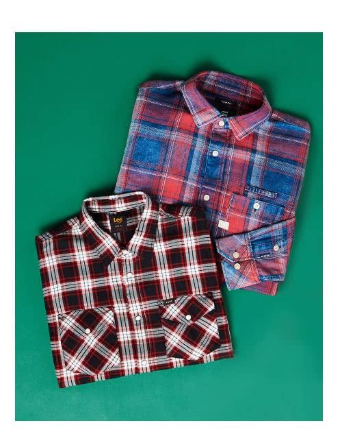 Stijlvolle shirts