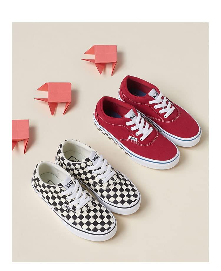 Jongens: Sneakers voor de lente