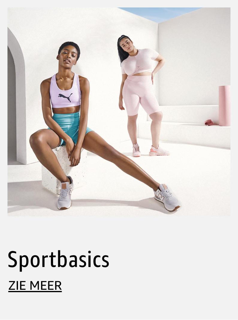 Sportbasics