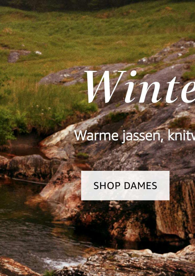 A Winter's Tale