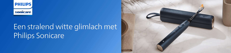 Philips - OHC