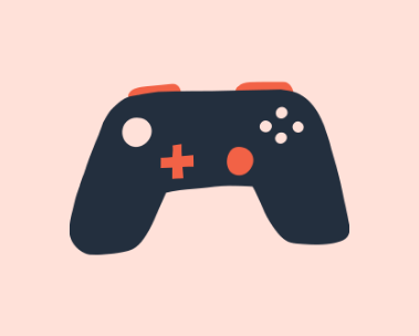 Korting op videogames