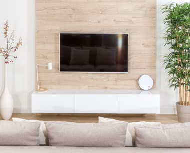 Vind je ideale tv